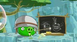 Angry Birds gii thiu nh&#226;n vt &quot;n&quot; u ti&#234;n